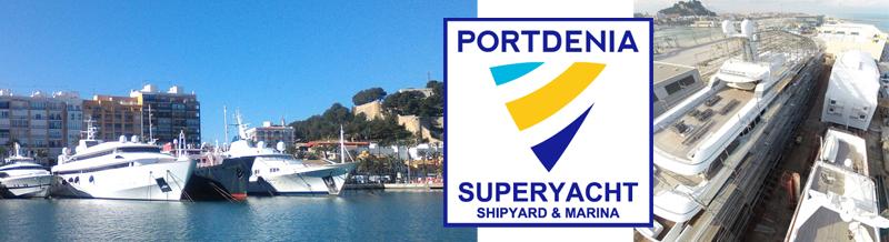 Port Denia