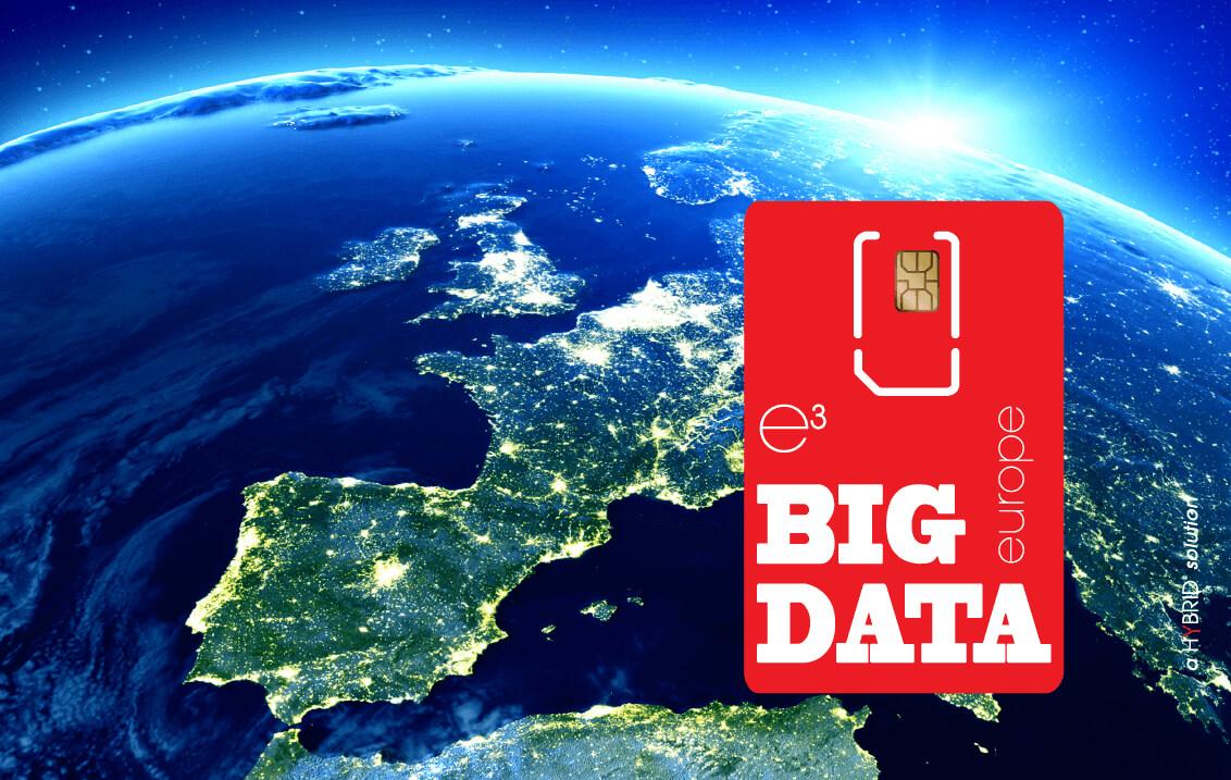 Big-Data-Europe-sim-card-for-best-value-european-data-over-map-of-mediterranean-region