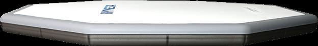 Kymeta-flat-antenna