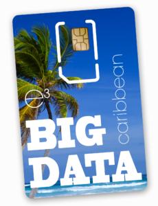 Big-Data-Caribbean-sim-card-for-best-value-data-in-Carribbean