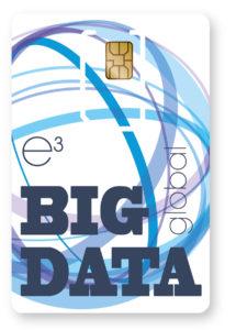 Big-Data-Global-sim-card-for-best-value-data-worldwide