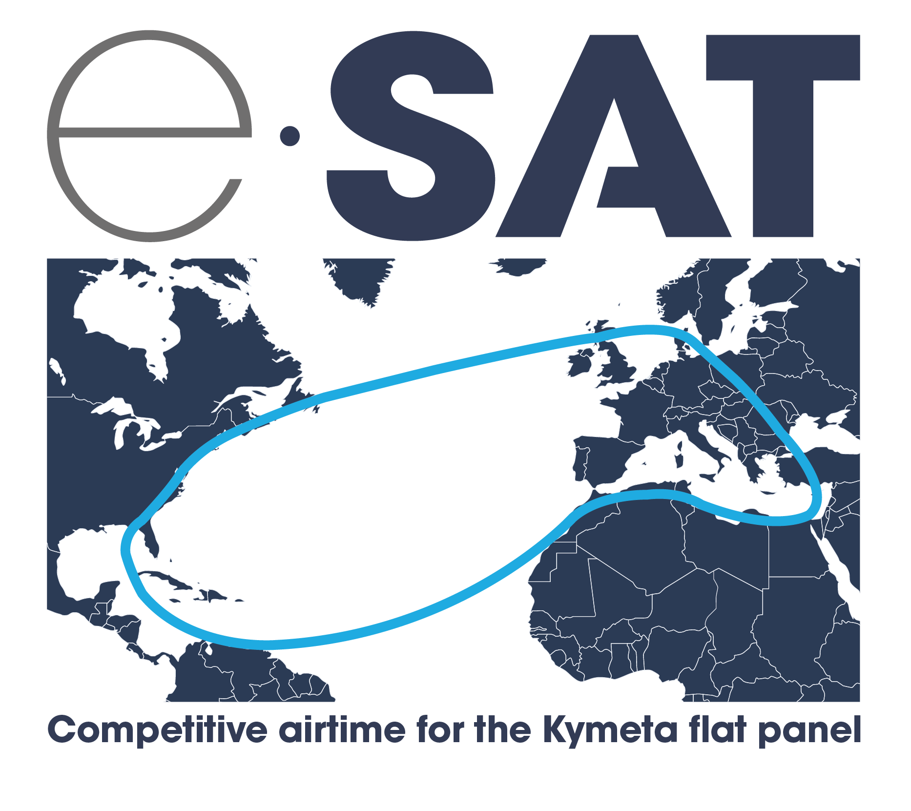 VSAT | Global Support | 4G | IT Networks | IPTV | E3 Systems